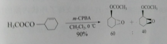 氧化剂图片